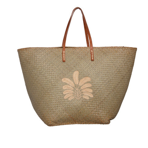 Penjy Palm Tree Bag