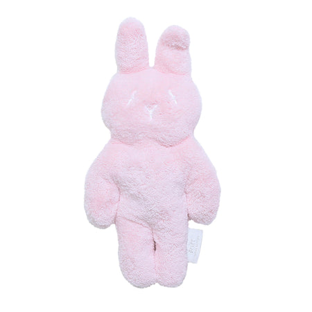 Snuggles Bunny Pink