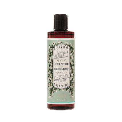 Jasmine Shower Gel