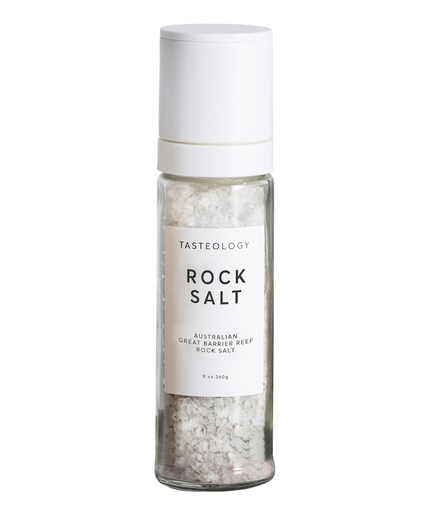 Great Barrier Reef Rock Salt