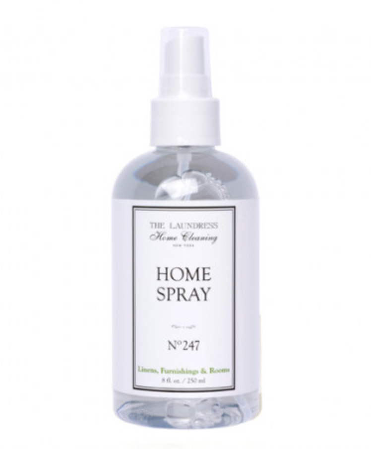 Home Spray 250ml