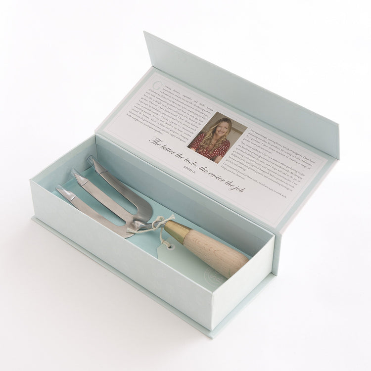 Sophie Conran Fork Gift Box
