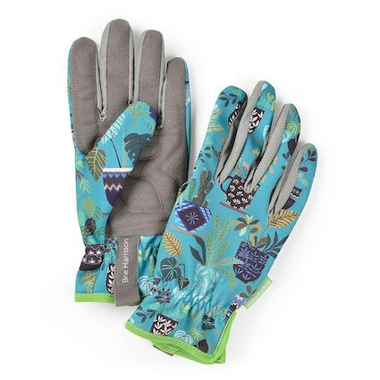 Brie Harrison Gloves (1 size)