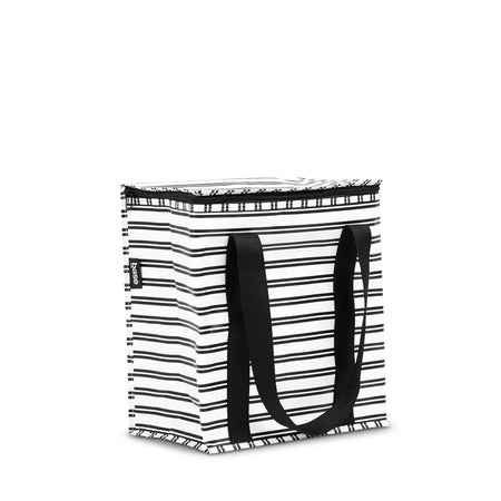 Keep Cool Base- Double Stripe