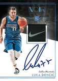 #2 - 2018/19 Noir Basketball FULL CASE PYT