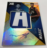 #1 -- Chronicles NBA PYT Full Case Break
