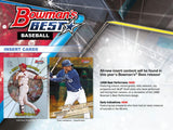 #3 2018 Bowmans Best 8-Box PYT Case Break