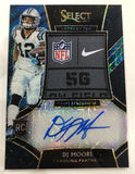 #3 -- Select NFL 12 Box PYT Case Break