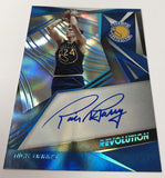 #3 - Revolution NBA PYT FULL CASE (1/19 Break)