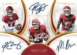 #5 - Immaculate Collegiate FB Case PYT