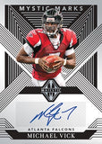 #3 - Majestic NFL PYT Full Case Break (8/13 Break)