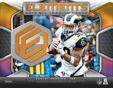 #1 - 2019 Elements Football - Random Team CASE BREAK
