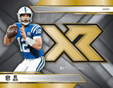 #30 - XR NFL 3-Box PYT Break