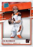 #1 - Chronicles NFL FULL CASE PYT (5/2 Break)