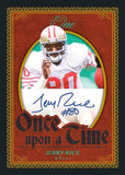 #5 - Panini One NFL 10 BOX INNER CASE PYT (4/2 Break)