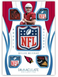#3 - Immaculate NFL FULL CASE PYT