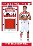 #22 - Contenders NBA SINGLE BOX Random Team