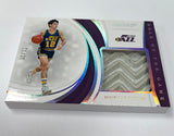 #12 - Immaculate 2018/19 NBA SINGLE BOX PYT
