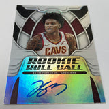 #9 - NBA Certified 2019 - 3 Box PYT (11/15 Break)