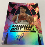 #8 - NBA Certified 2019 - 3 Box PYT (11/14 Break)