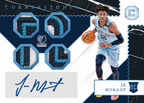 #9 - Chronicles NBA Single Box PYT Break (8/5 Break)