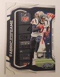 #4 - PYT Certified NFL 12 Box Case Break