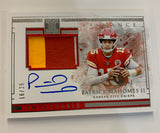 #10 - Impeccable Football 2019 Single Box Break