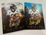 #7 - Origins NFL 2019 - SINGLE BOX Buy 1 Team Get 2 Random Teams