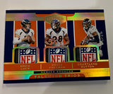 #1 - Plates & Patches 2 Box Pick Your Team (3/31 Break)