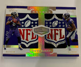 #5 - Plates & Patches NFL PYT FULL CASE BREAK