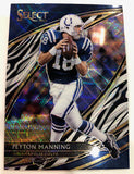 #5 - Select NFL 2bx PYT Break (4/25 Break with Noah)