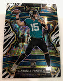 #8 - Select NFL PYT Full Case Break (2/23 Break)