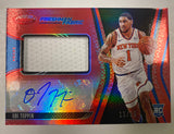 #4 - Certified Basketball 6 Box Half Case PYT Break (2/23 Break)