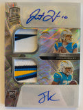 #4 - Spectra NFL 2 Box PYT Break (10/17 Break)