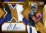#1 - XR PICK YOUR TEAM 2 Box Break (4/12 Break)