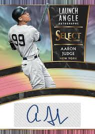 #5 - Select Baseball PYT 2 Box Break (5/30 Break with Noah)