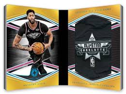 #4 - Opulence Basketball SINGLE BOX Random Left Side Serial Number Break (9/25 Break)