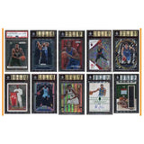 #9 -  Break King Basketball Premium Edition random player CASE BREAK (3/26 Break with D Bo)