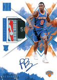 #1 - Impeccable NBA RT Single Box Break