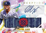 #3- Inception PYT HALF CASE 8 BOX Break (3/20 Break)