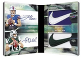 #14 - Origins NFL 2019 - 8 Box PYT HALF Case Break
