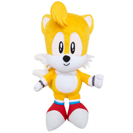 "Official Tails 7"" Plush"