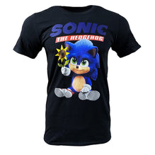 Official Baby Sonic T-shirt