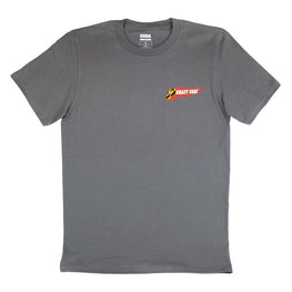 Official Crazy Taxi Logo T-Shirt