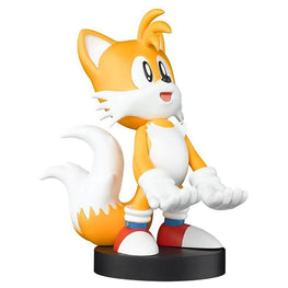 Official Tails Cable Guy Controller and Smartphone Stand