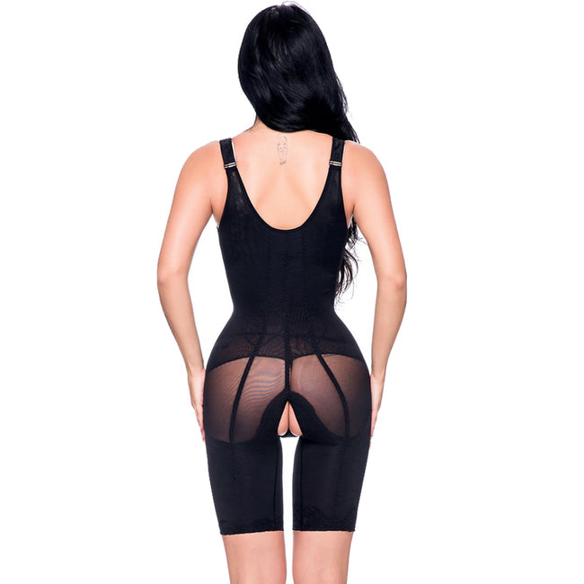 Womens Slimming Underwear Body Shaper