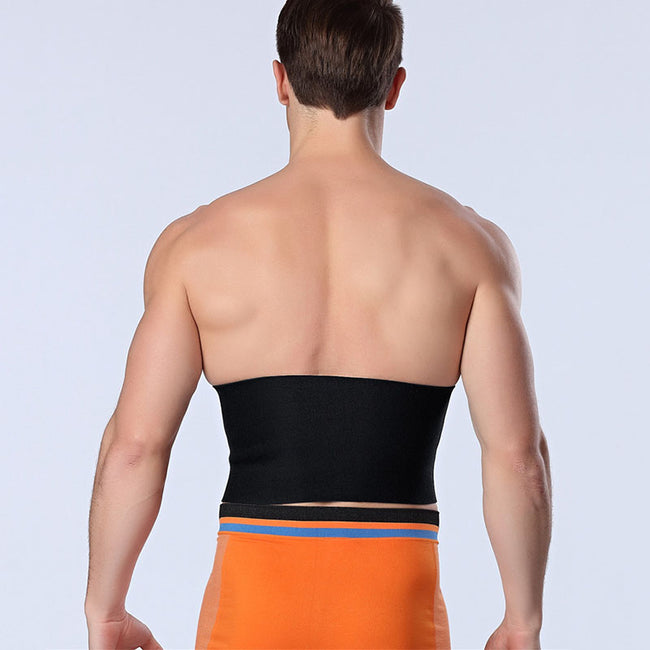 Men's Slimming Belt Belly  Shaper
