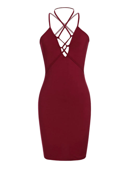Captivating Different Ways Bodycon Dress Baring Back Post Surgery