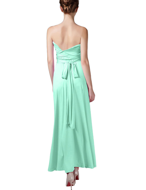 Demure Designer Evening Gowns Naked Back Cheap Online