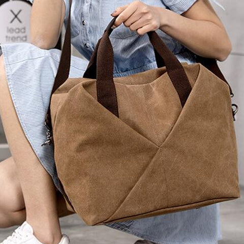 Luxury Sequins Letter Silver Women's Casual Totes Handbag